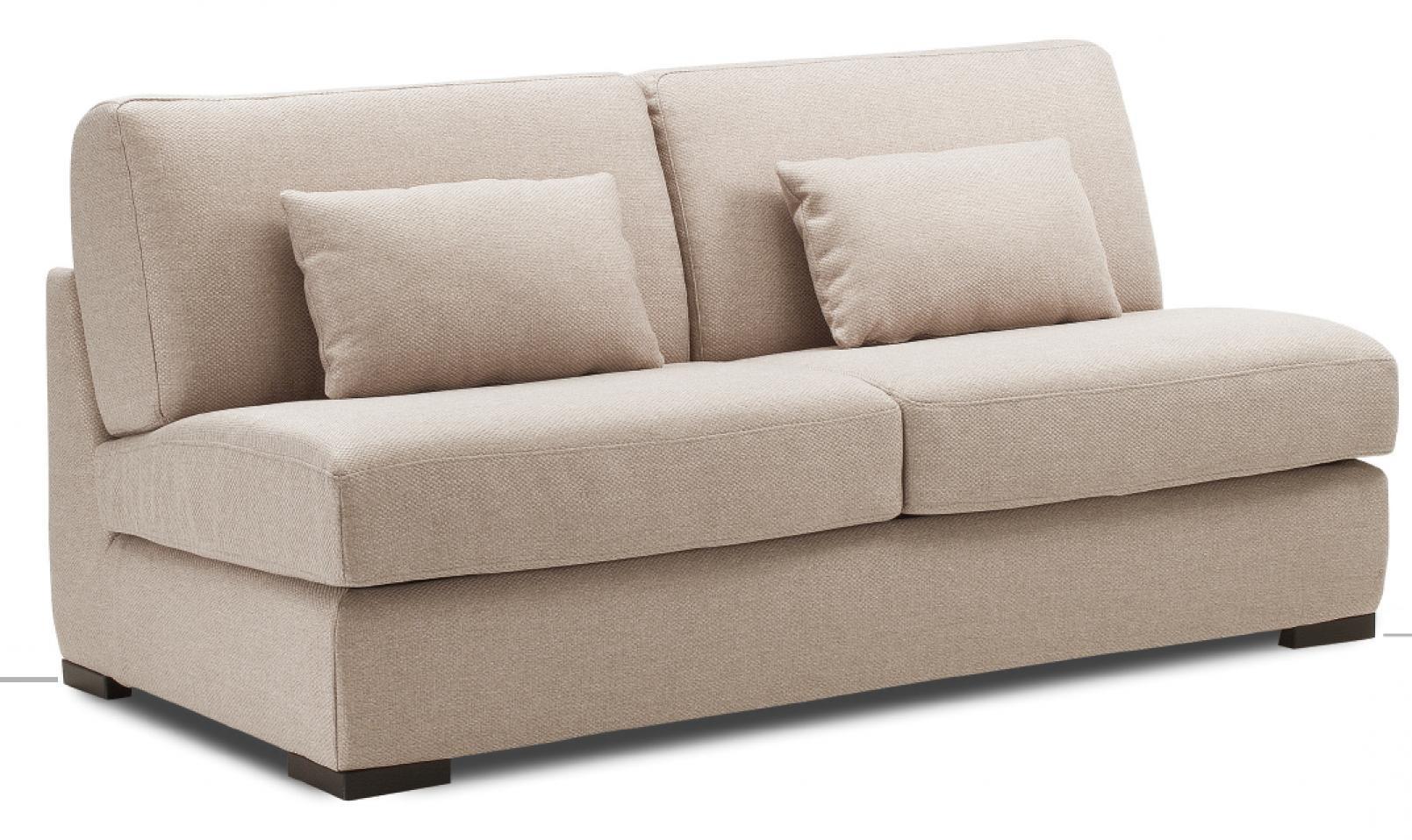 photos canap en l convertible. Black Bedroom Furniture Sets. Home Design Ideas