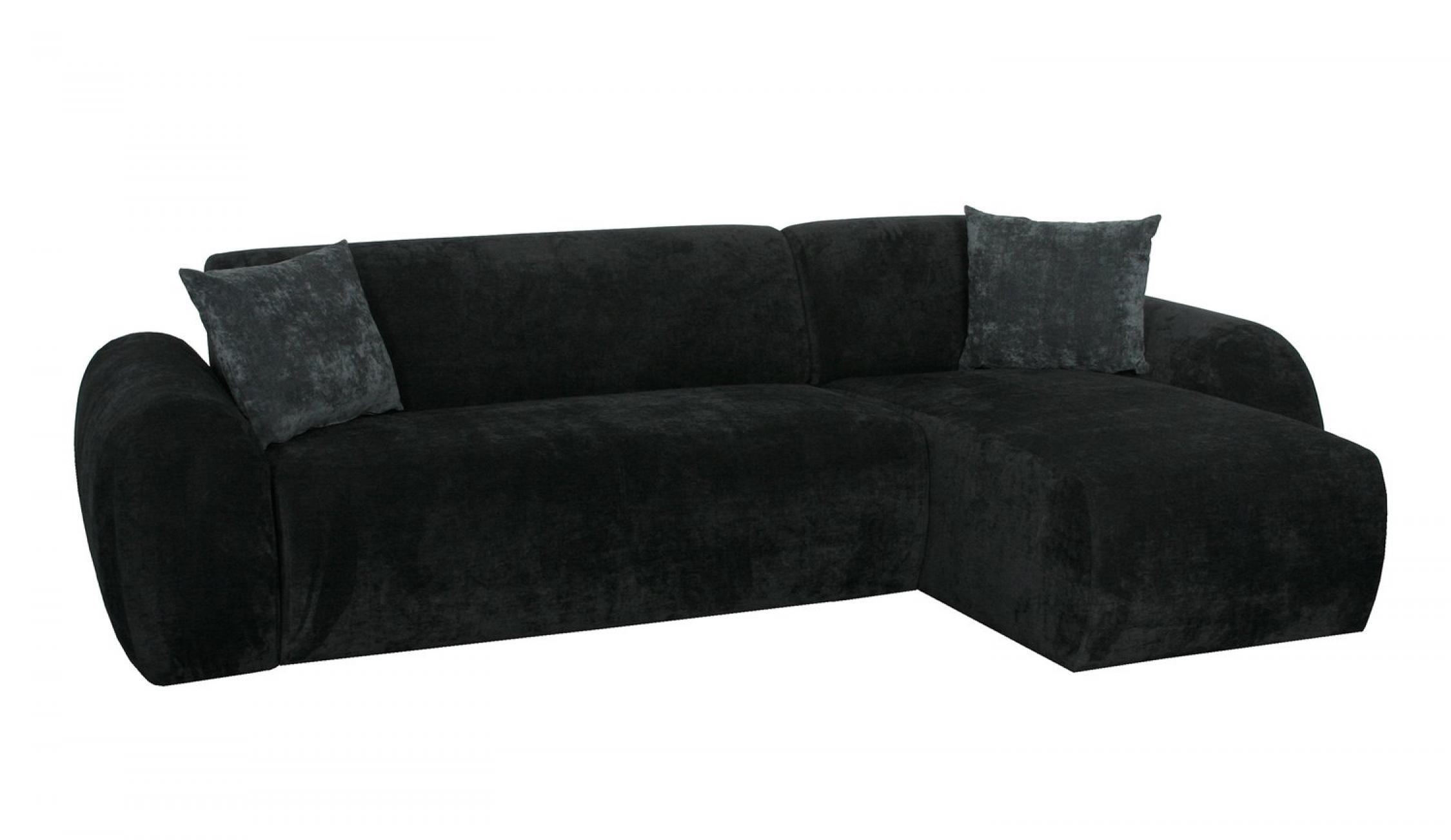 canape ikea angle 28 images friheten sofa bed with