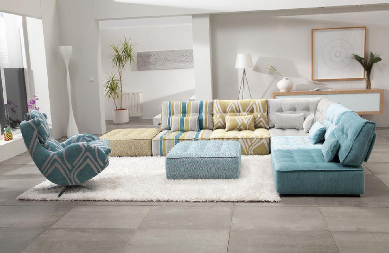 photos canap fama prix. Black Bedroom Furniture Sets. Home Design Ideas