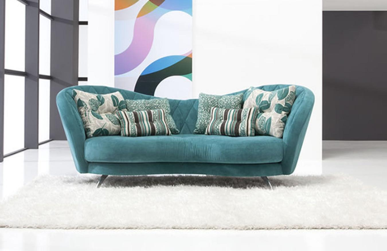 photos canap fama pas cher. Black Bedroom Furniture Sets. Home Design Ideas