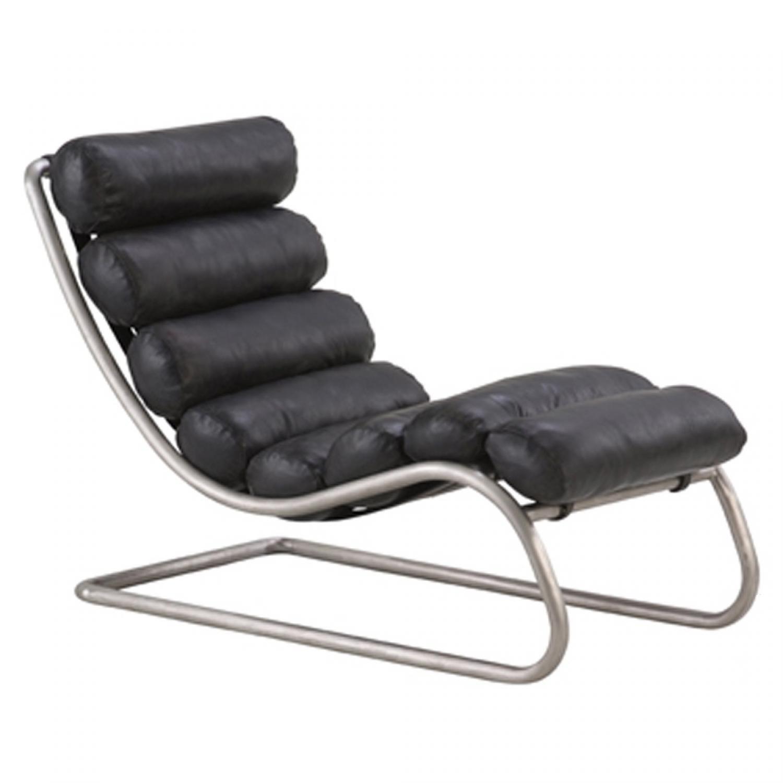 Photos canap fauteuil pas cher for Canape 6 places pas cher