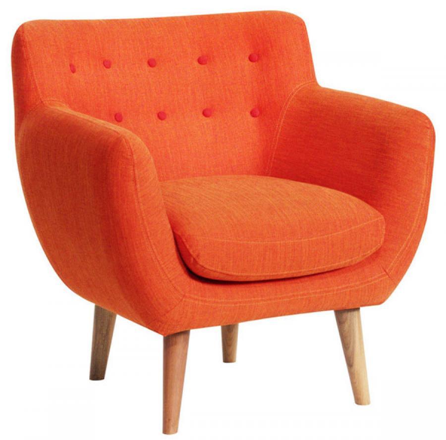 photos canap fauteuil vintage. Black Bedroom Furniture Sets. Home Design Ideas