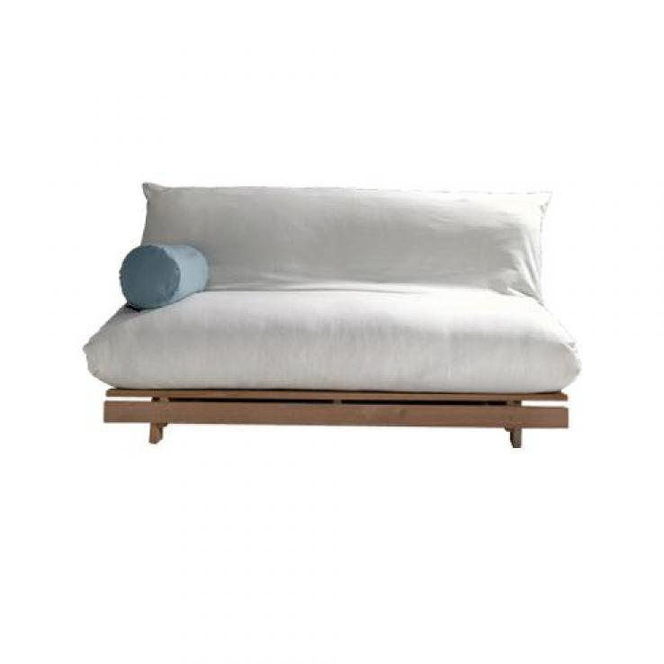 photos canap futon convertible pas cher
