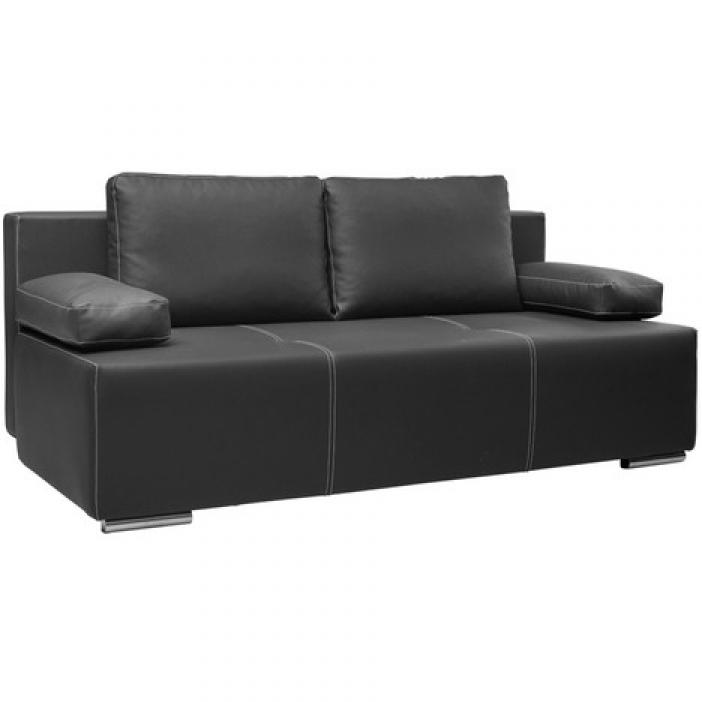 Canape futon pas cher 28 images photos canap 233 futon for Canape futon