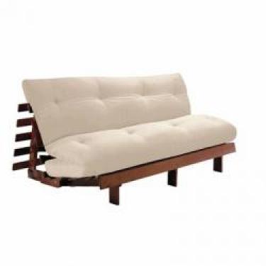 Canap futon convertible pas cher for Canape japonais