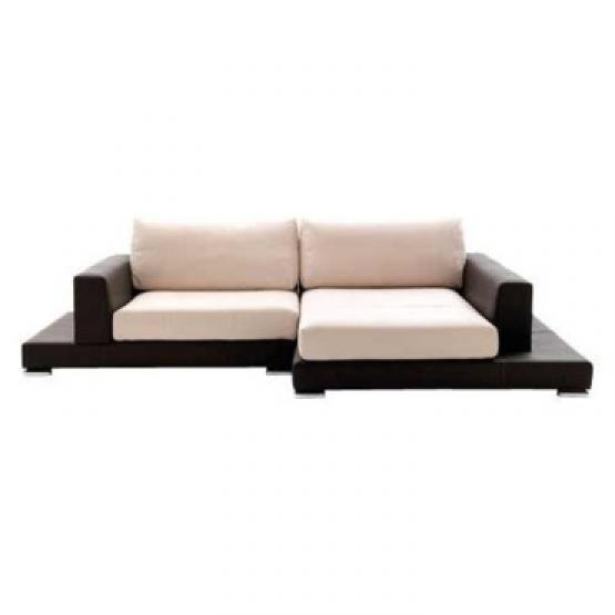 Photos canap futon convertible fly for Canape fly convertible