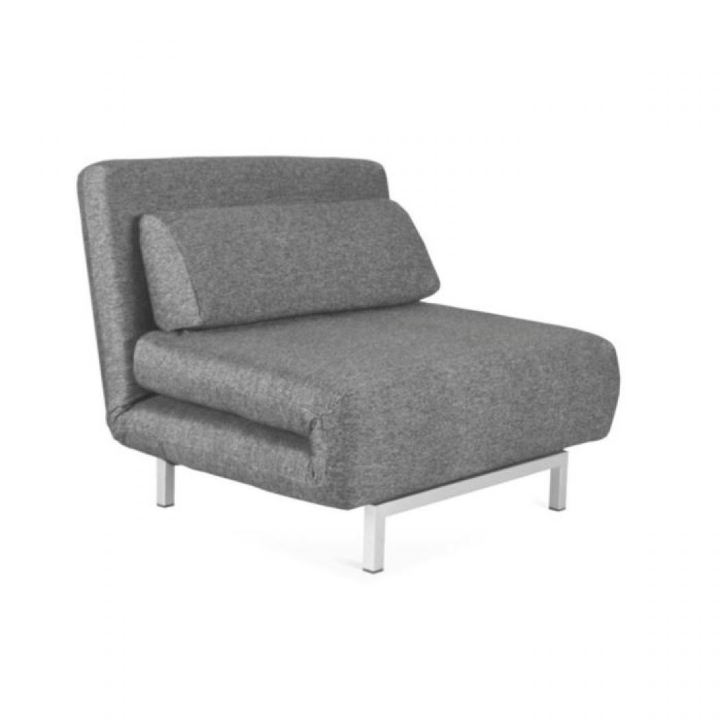 Canap futon convertible fly - Canape convertible 2 places fly ...