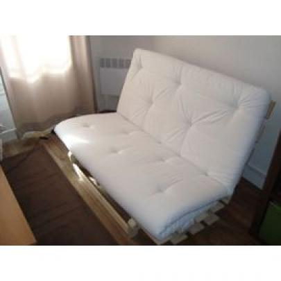 photos canap futon ikea grankulla. Black Bedroom Furniture Sets. Home Design Ideas