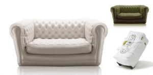 canapé gonflable chesterfield 12