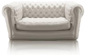 canapé gonflable chesterfield 20