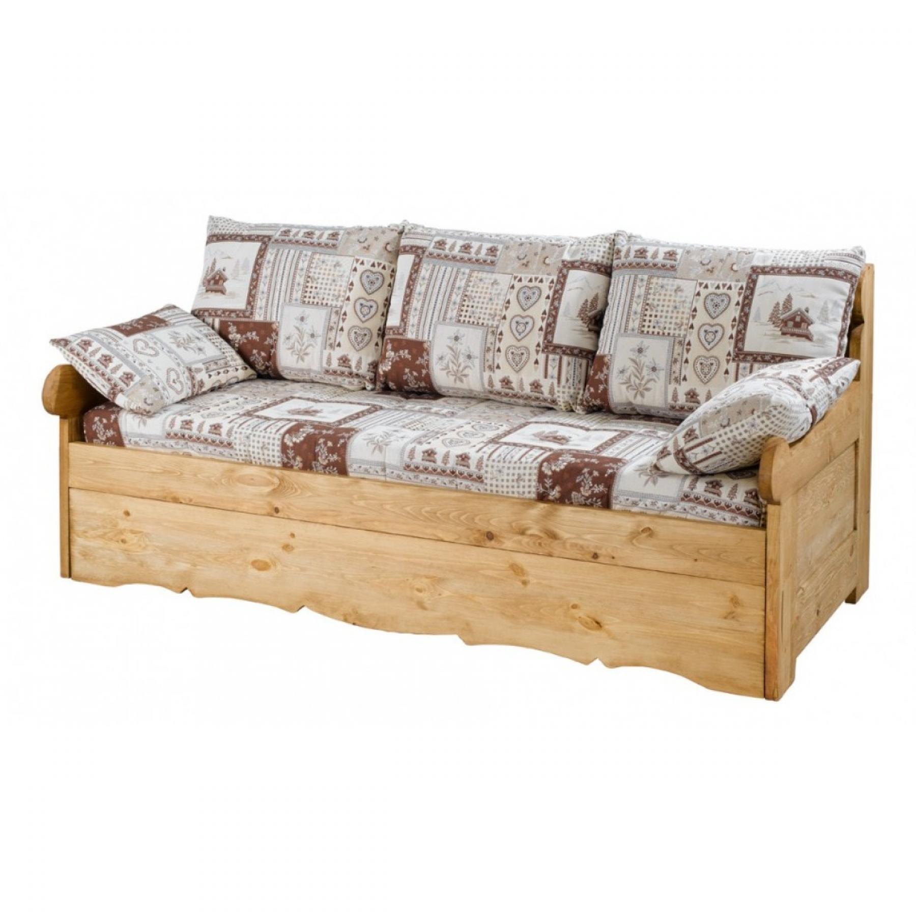 photos canap gigogne 2 places. Black Bedroom Furniture Sets. Home Design Ideas