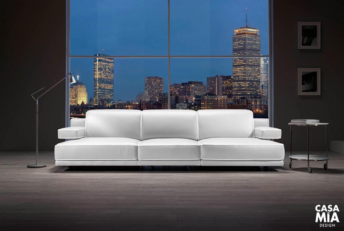 photos canap haut de gamme design. Black Bedroom Furniture Sets. Home Design Ideas