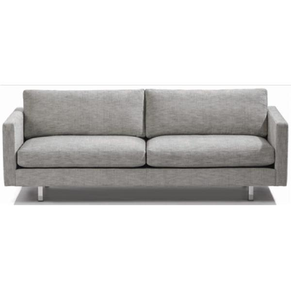 photos canap haut de gamme tissu. Black Bedroom Furniture Sets. Home Design Ideas