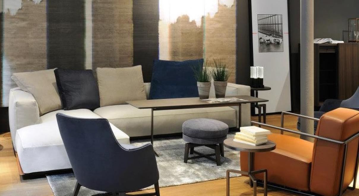 photos canap haut de gamme lyon. Black Bedroom Furniture Sets. Home Design Ideas