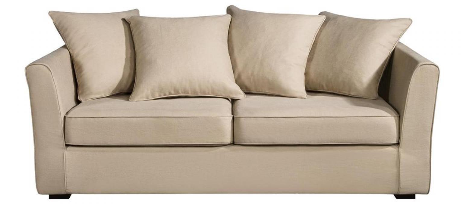 photos canap home spirit charlotte. Black Bedroom Furniture Sets. Home Design Ideas