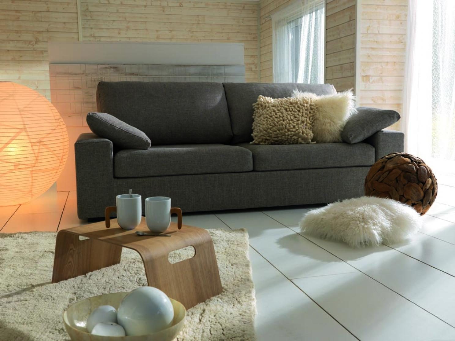 Photos canap home spirit neptune for Home salon canape