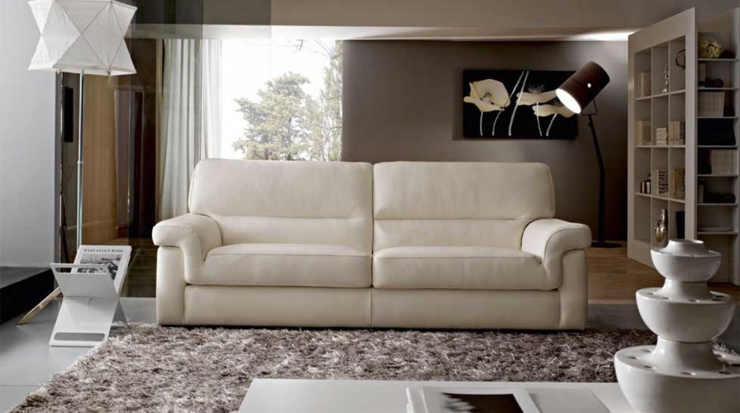photos canap italien promo. Black Bedroom Furniture Sets. Home Design Ideas