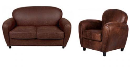 photos canap industriel pas cher. Black Bedroom Furniture Sets. Home Design Ideas
