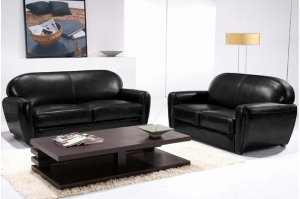 photos canap industriel pas cher. Black Bedroom Furniture Sets. Home Design Ideas