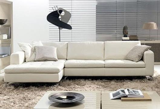 Photos canap italien design natuzzi for Design canape italien