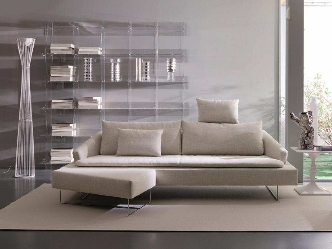 Photos Canap Italien Design Natuzzi