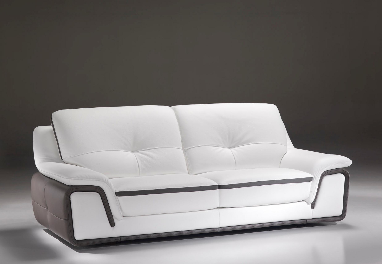 photos canap italien design pas cher. Black Bedroom Furniture Sets. Home Design Ideas