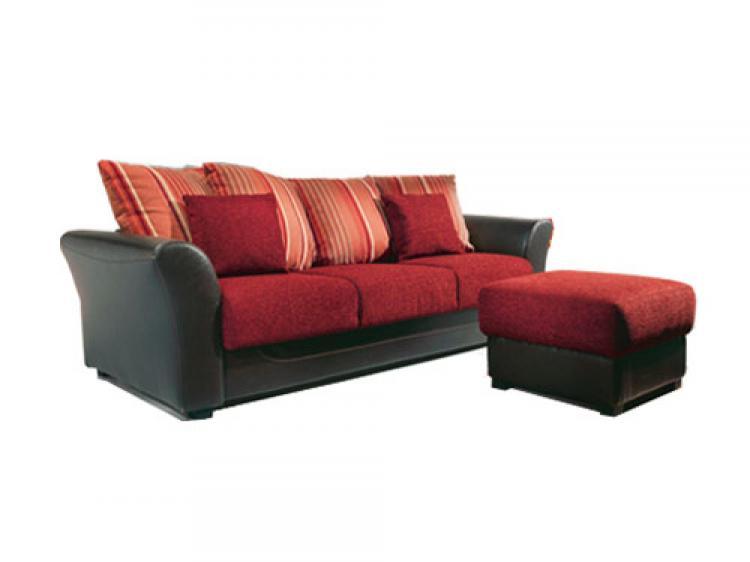 photos canap d 39 angle conforama 2010. Black Bedroom Furniture Sets. Home Design Ideas