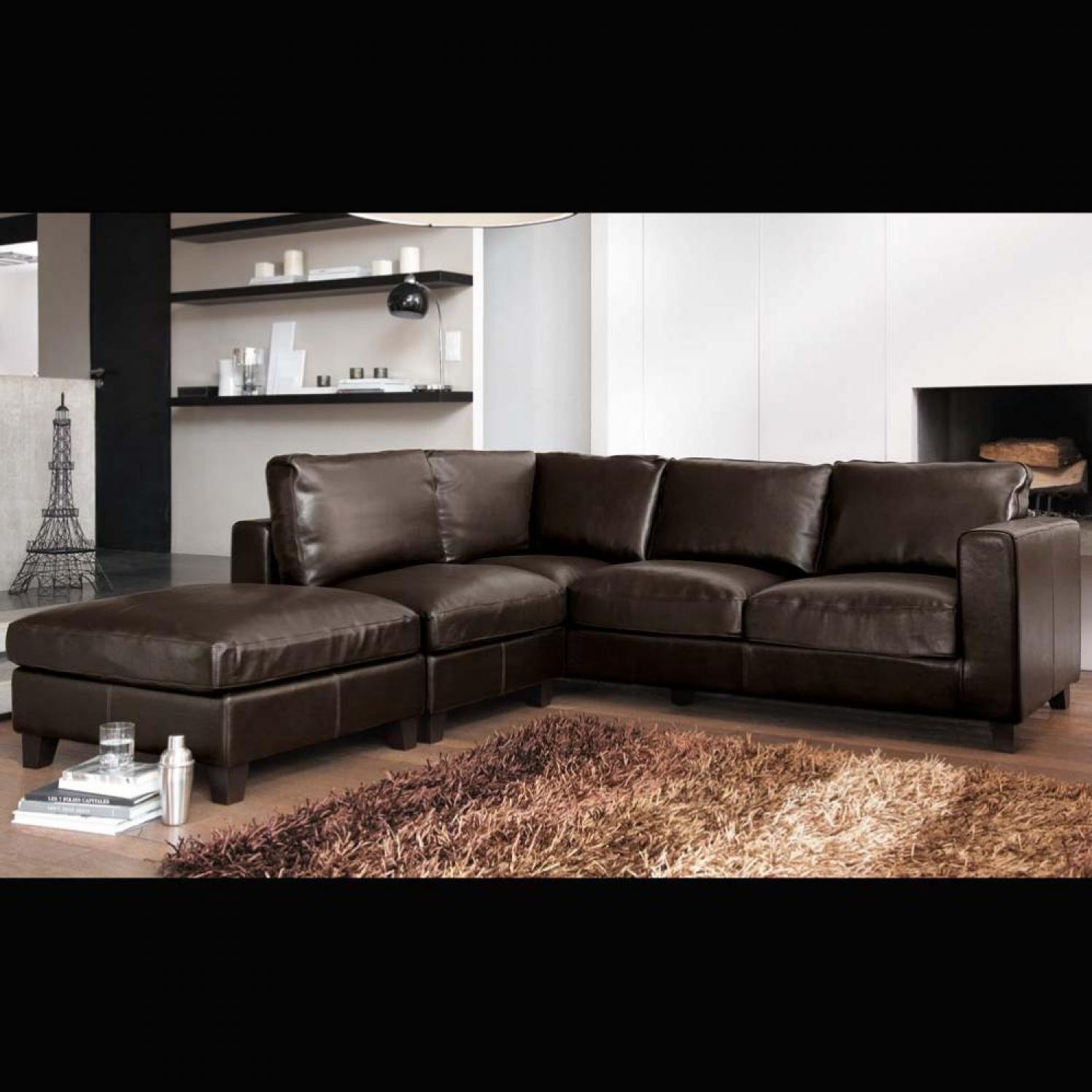 maison du monde convertible convertible maison du monde canap convertible livraison gratuite. Black Bedroom Furniture Sets. Home Design Ideas