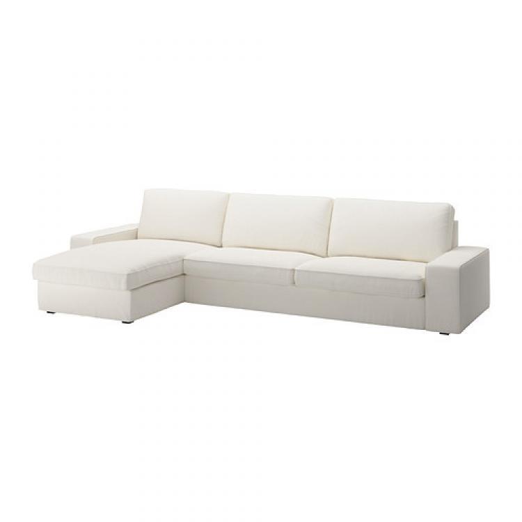 photos canap kivik ikea avis. Black Bedroom Furniture Sets. Home Design Ideas