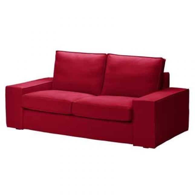 photos canap kivik avis consommateur. Black Bedroom Furniture Sets. Home Design Ideas