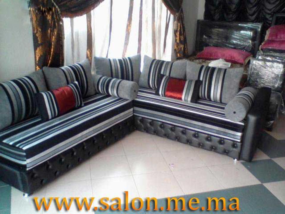 stunning fauteuille en cuir dangle style marocain