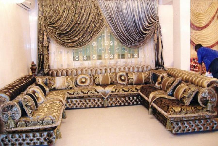photos canap marocain belgique. Black Bedroom Furniture Sets. Home Design Ideas