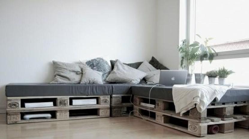 canape d angle maison du monde. affordable oslo canap scandinave