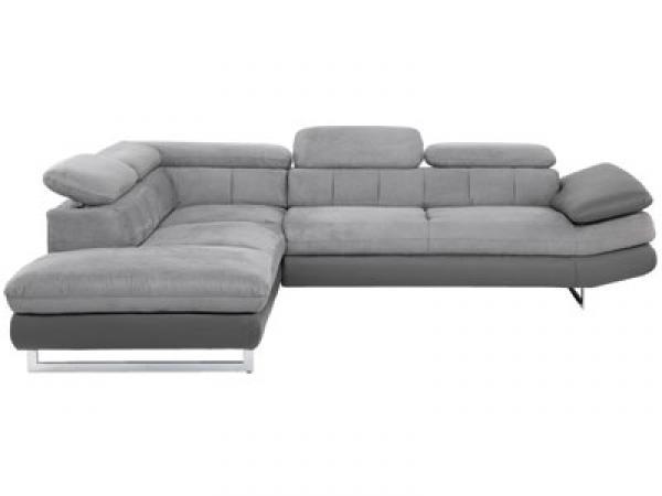 photos canap m ridienne conforama. Black Bedroom Furniture Sets. Home Design Ideas