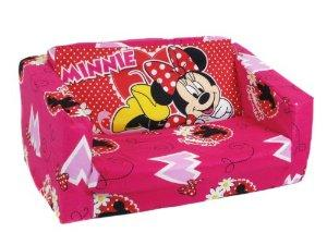 canapé minnie 3 en 1 7
