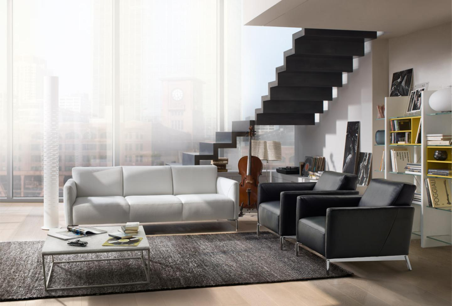 photos canap natuzzi soldes. Black Bedroom Furniture Sets. Home Design Ideas