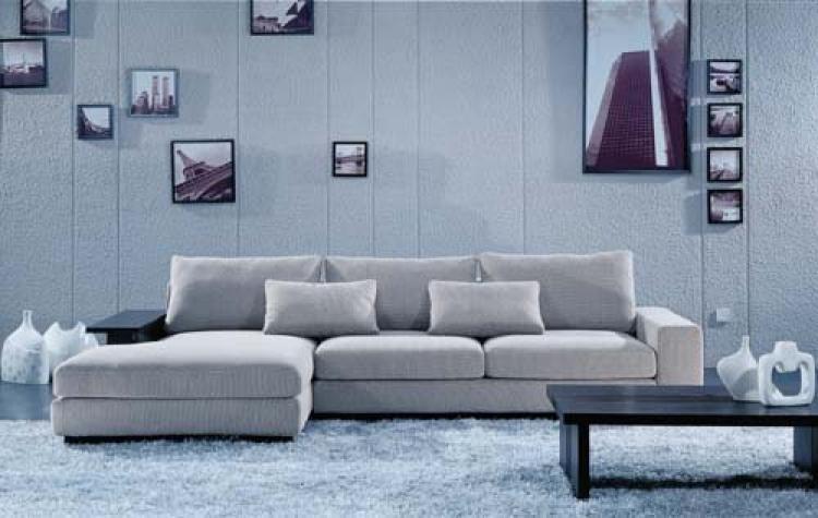 photos canap natuzzi pas cher. Black Bedroom Furniture Sets. Home Design Ideas