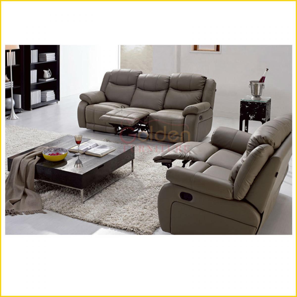 photos canap natuzzi cuir. Black Bedroom Furniture Sets. Home Design Ideas