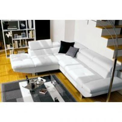 photos canap d 39 angle convertible pas cher occasion. Black Bedroom Furniture Sets. Home Design Ideas