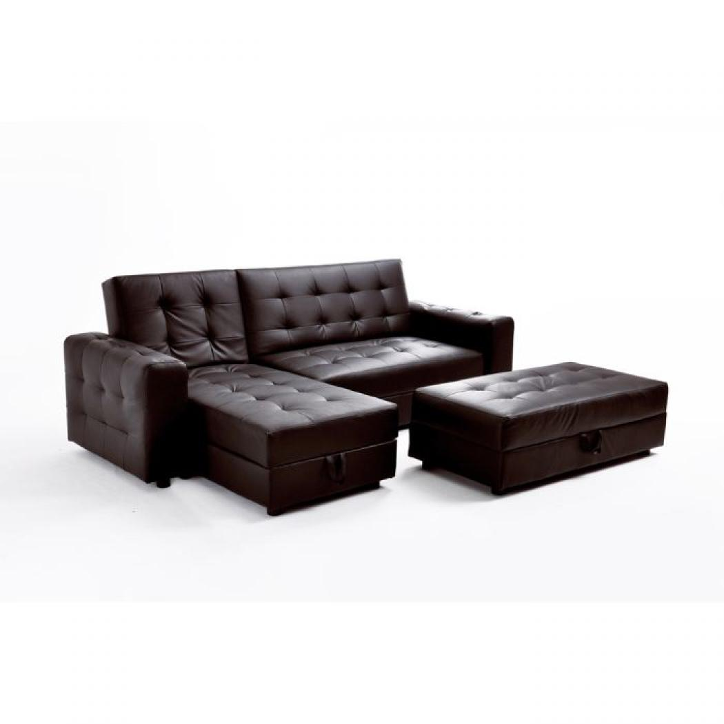 cdiscount canape angle convertible 28 images cdiscount. Black Bedroom Furniture Sets. Home Design Ideas