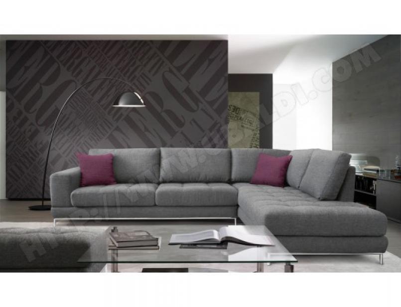 canape tissus pas cher maison design. Black Bedroom Furniture Sets. Home Design Ideas