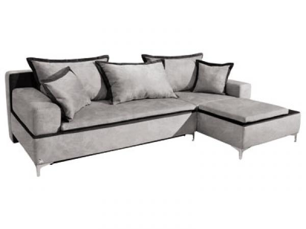 photos canap convertible pas cher conforama. Black Bedroom Furniture Sets. Home Design Ideas