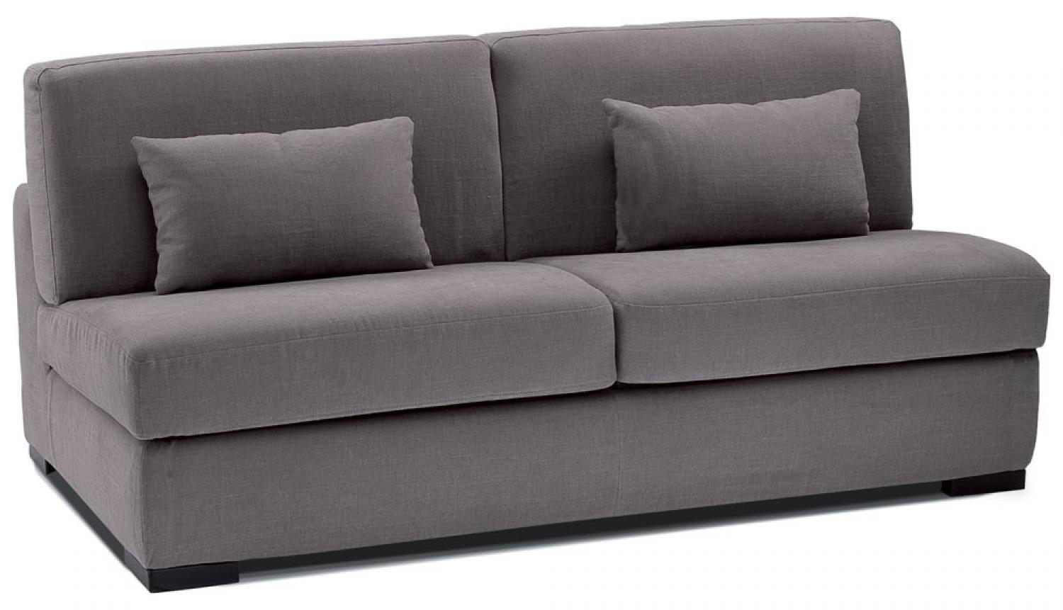 Photos canap convertible pas cher but for Canape futon pas cher