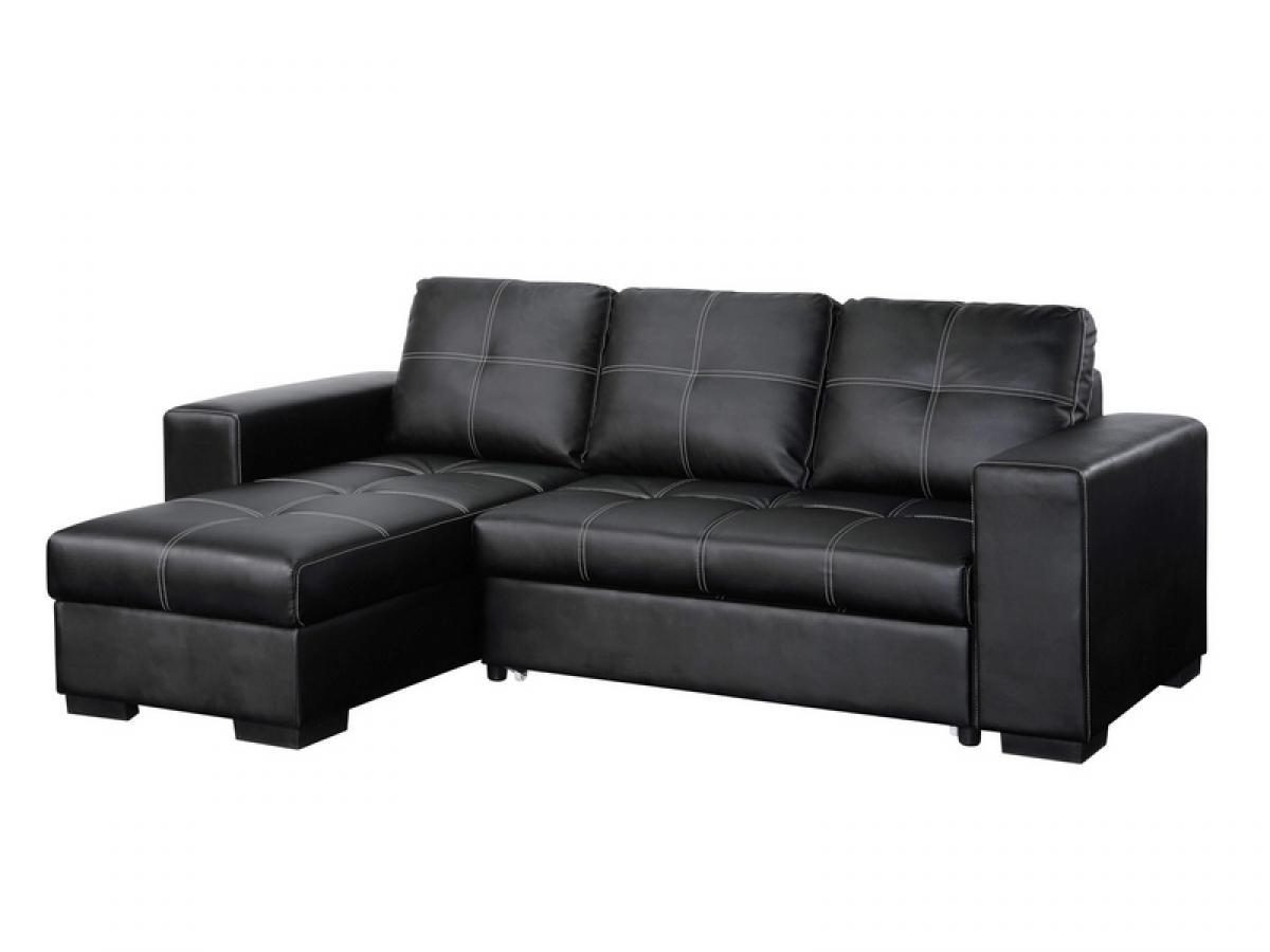 canape convertible pas cher le bon coin 28 images photos canap 233 convertible pas cher le. Black Bedroom Furniture Sets. Home Design Ideas