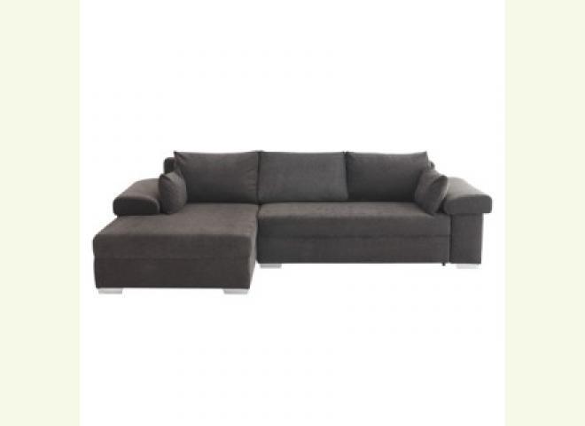 photos canap convertible ikea gris. Black Bedroom Furniture Sets. Home Design Ideas