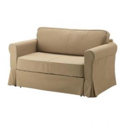 photos canap convertible ikea 2 places. Black Bedroom Furniture Sets. Home Design Ideas