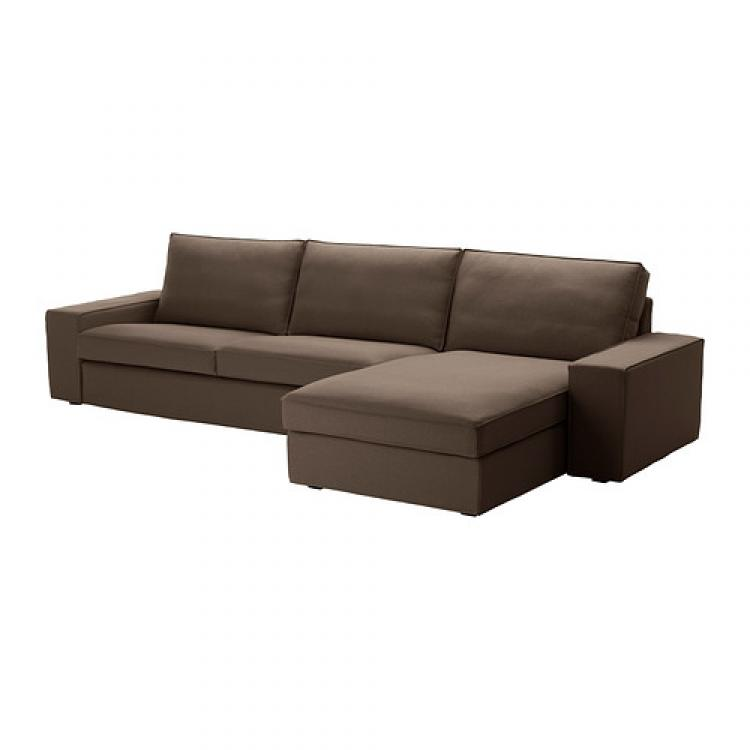 Photos canap convertible ikea 3 places - Canape convertible bz ikea ...