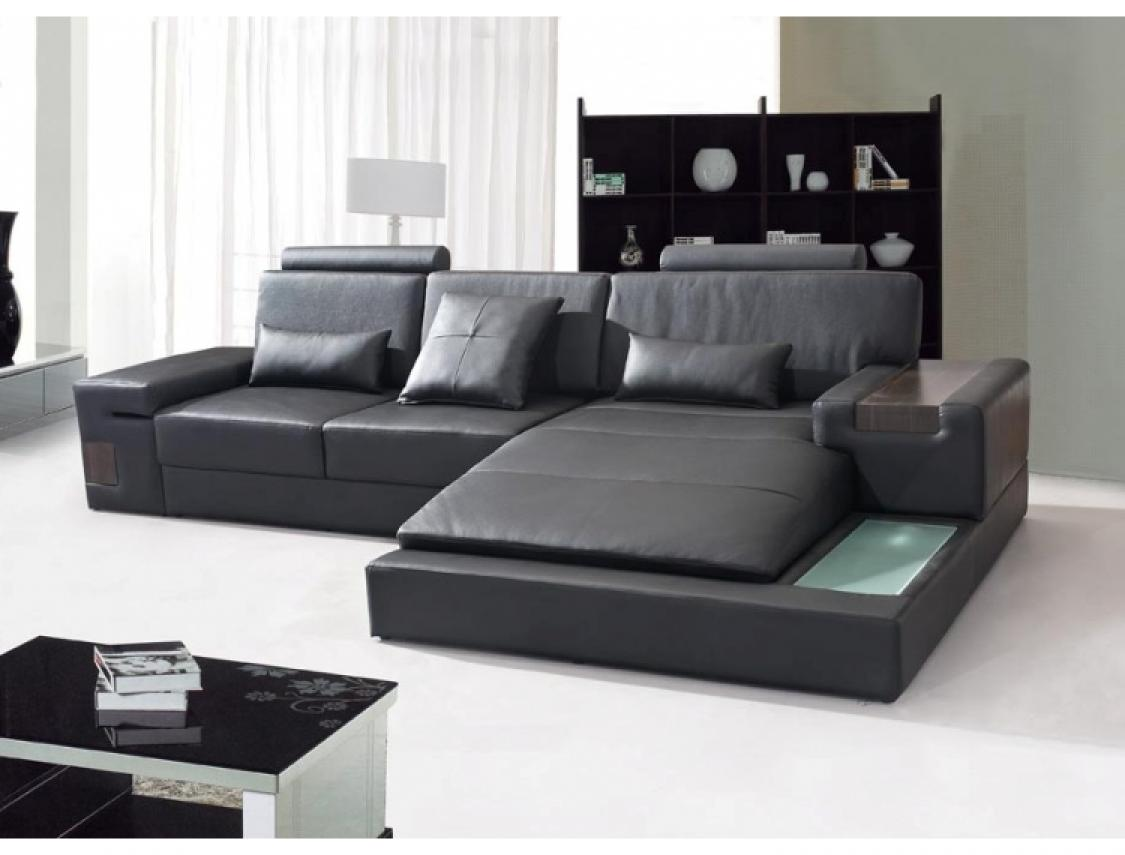 photos canap design pas cher belgique. Black Bedroom Furniture Sets. Home Design Ideas