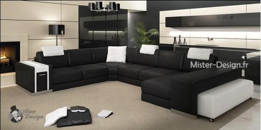 canape belgique pas cher 28 images canap 233 moins cher belgique palzon canap 233 s et. Black Bedroom Furniture Sets. Home Design Ideas
