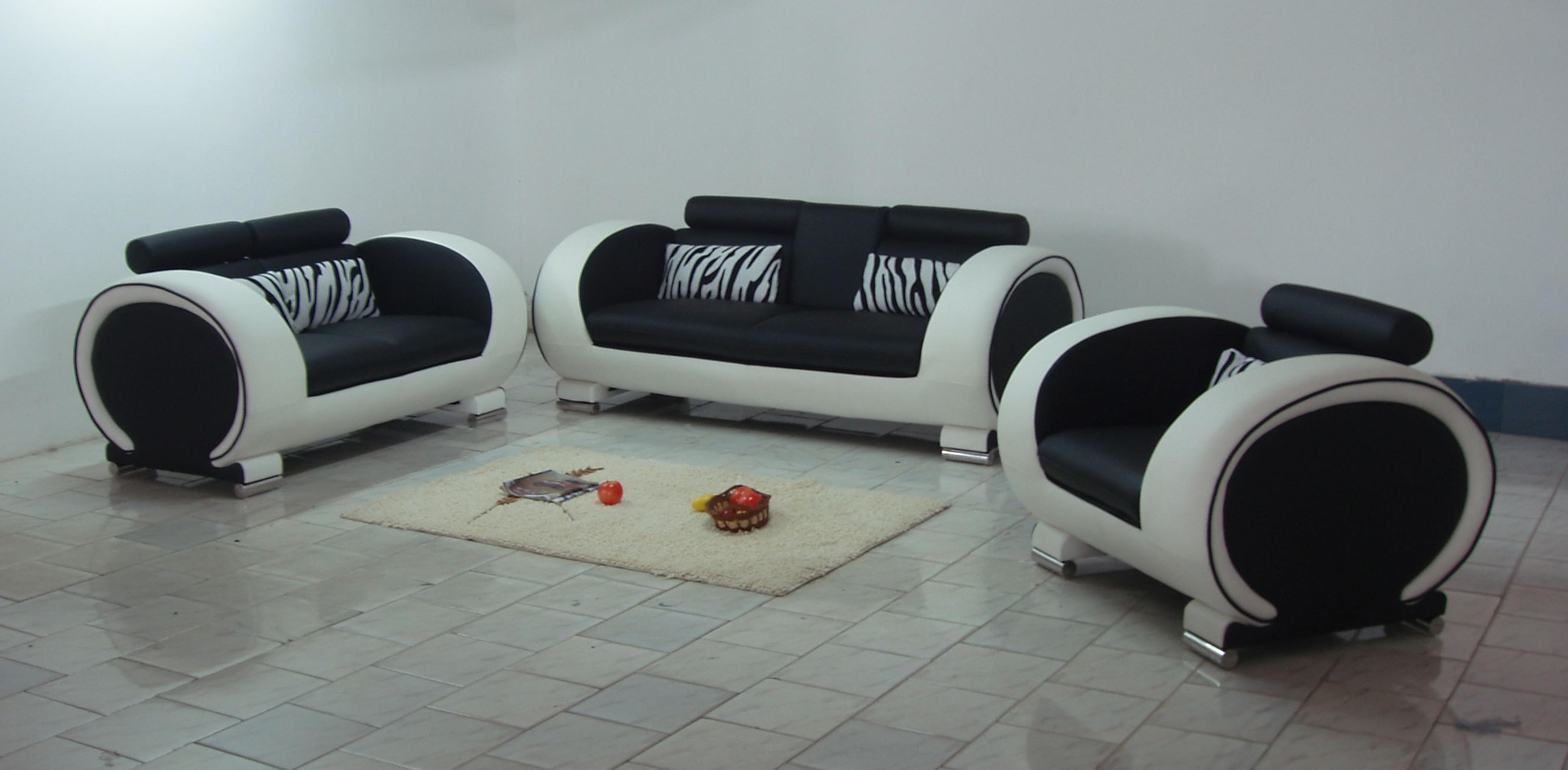 Photos canap design pas cher belgique for Canape confortable et pas cher